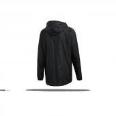 ADİDAS M adidas W.N.D. Erkek  Giyim Yağmurluk  Rüzgarlık EK4624 (Beden: M)-2