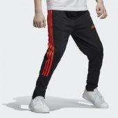 Adidas Yb Tıro Pant 3s Çocuk Giyim Eşofman Altı Dv1345 (Beden 7 8 Yaş)