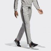 Adidas E 3s T Pnt Sj Erkek Giyim Eşofman Altı Dq3079 (Beden L)