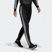 Adidas W Id Stk Knit P Kadın Giyim Eşofman Altı Dp3913 (Beden 2xs)