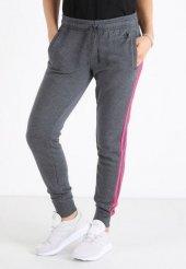 Adidas Ess 3s Pant Ch Kadın Giyim Eşofman Altı Cz5749 (Beden L)
