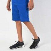 ADİDAS YB SID SHORT Çocuk  Giyim Şort DV1703 (Beden: 7-8 yaş)-2