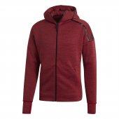 Adidas M Zne Hd Fr Erkek Giyim Sweatshirt Eb5231 (Beden M)