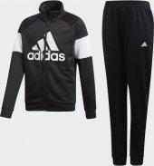 Adidas Yb Ts Bos Çocuk Giyim Eşofman Takımı Dv1740 (Beden 12 13 Yaş)