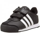 Adidas Samoa Cf I Bebek Ayakkabı Günlük G22612 (Beden 21)
