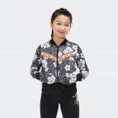 Adidas Yg Tt X Farm Çocuk Giyim Sweatshirts Eh6146 (Beden 13 14 Yaş)