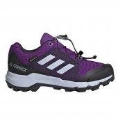 Adidas Terrex Gtx K Çocuk Ayakkabı Outdoor Bc0600 (Beden 33)