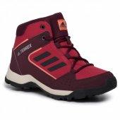 Adidas Terrex Hyperhıker K Çocuk Ayakkabı Outdoor G26534 (Beden 34)
