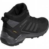 Adidas Terrex Eastraıl Mıd Gtx Erkek Ayakkabı Outdoor F36760 (Beden 36,5)