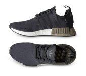 Adidas Nmd R1 Erkek Ayakkabı Günlük Ee5105 (Beden 43,5)