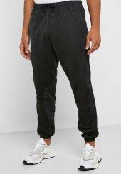 Adidas Pt3 Track Pant Erkek Giyim Eşofman Altı Ed5790 (Beden S)