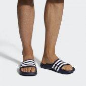 Adidas Duramo Slıde Kadın Ayakkabı G15892 (Beden 42)