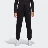 Adidas W E Pln Pant Kadın Giyim Eşofman Altı Dp2400 (Beden L)