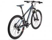 Sedona Black Code 8 Dağ Bisikleti