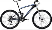Merida Ninety Nine Xt D Dağ Bisikleti