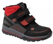 Vicco 869.v.533 Çocuk (26 36) Kışlık Ayakkabı Bot