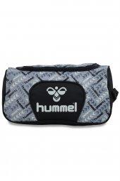 HUMMEL hm71819 SPOR EL ÇANTASI