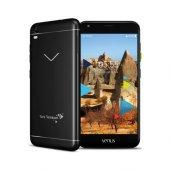 Vestel Venüs V5 32 GB Siyah (Vestel Garantili)-2