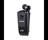 Concord I C 982 Makaralı Bluetooth Kulaklık...