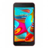 Samsung Galaxy A2 Core 16 GB Red