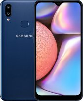 Samsung A10s 32gb Cep Telefonu (İthalatcı...
