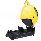 Dewalt D28720 Profil Kesme Makinesi 2300 Watt