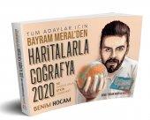 Benim Hocam Yayınları 2020 Tüm Adaylar İçin...