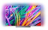 Philips 65pus8303 65 Smart 4k Ultra Hd Led Tv