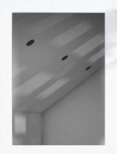 OTTO Mirror90*80 cm Beyaz Duvara Asılır Çerçeveli Ayna-2