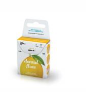 Humble Diş İpi Limon