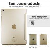 iPad Mini 4 Kılıf, ESR Yippee ,Gold-7