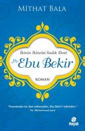 Hz. Ebu Bekir Mithat Bala