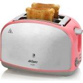 Arzum Ar2014 Altro Ekmek Kızartma Makinesi (Hediyelidir)