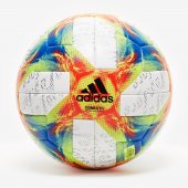 Adidas Dn8633 Conext19 Omb Erkek Futbol Topu