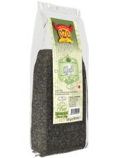 Oze Yeşil Çay 125 Gr