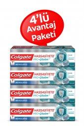 Colgate Hassasiyete Pro Çözüm Beyazlatıcı Diş...