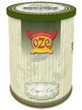 Oze Nane Limon Çayı 250 Gr