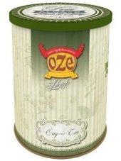 Oze Tropikal Meyve Çayı 250 Gr