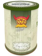 Oze Limonlu Yeşil Çay 250 Gr