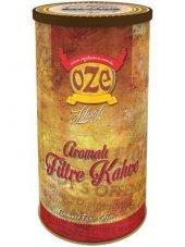 Oze Special Blend Filtre Kahve 500 Gr