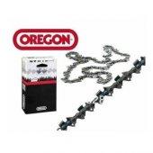 Oregon Zincir 404 Ayak 34 Diş Köşeli Motorlu Testere Zinciri