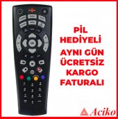 D Smart Dtv 20000 Hd Dijital D Smart Uydu...