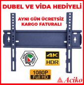 Arçelik Beko 15 İnch 22 İnch 32 İnch Sabit Tv...