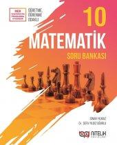Nitelik 10.sınıf Matematik Soru Bankası