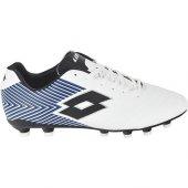 Lotto T1286 Defense Fg Krampon Futbol Ayakkabısı