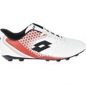 Lotto T1281 Strike Fg Erkek Krampon Futbol Ayakkabısı