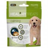 Vetiq Healthy Treats Calming Köpek Ödül Maması 50 ...