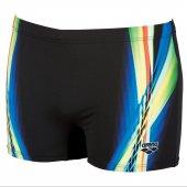 Arena M Iridiscent Short Erkek Yüzücü Şort 001274503