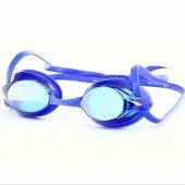 Arena Drive 3 Yüzücü Gözlüğü 1e035
