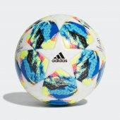 Adidas Finale Ttrn Futbol Antrenman Topu Dy2551
